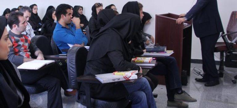 اعلام جزئیات پذیرش دانشجوی بدون کنکور در بهمن ۹۷