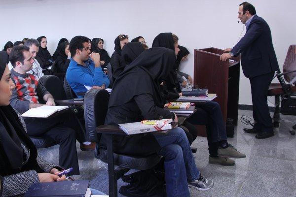 پذیرش بدون آزمون دانشجوی کارشناسی سراسری و آزاد