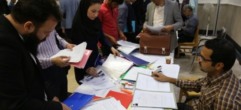 پذیرش بدون کنکور دانشجوی کاردانی و کارشناسی در دانشگاه آزاد در بهمن ۹۷