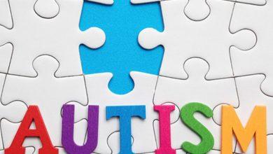 درخواست کنکوری انجمن اوتیسم از وزارت علوم